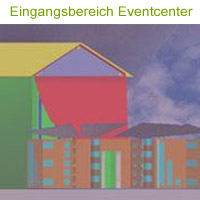 eventcenter